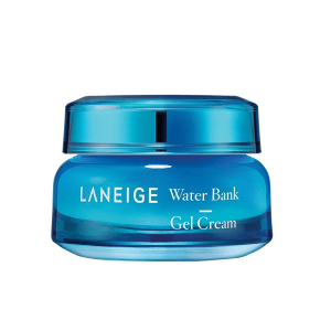 kem duong am laneige water bank gel cream 50ml 300x300 - Kem dưỡng ẩm Laneige Water Bank Gel Cream 50ml