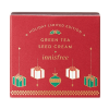 kem-duong-cap-am-hat-tra-xanh-innisfree-green-tea-seed-cream-100ml-holiday-limited-2018-3.png