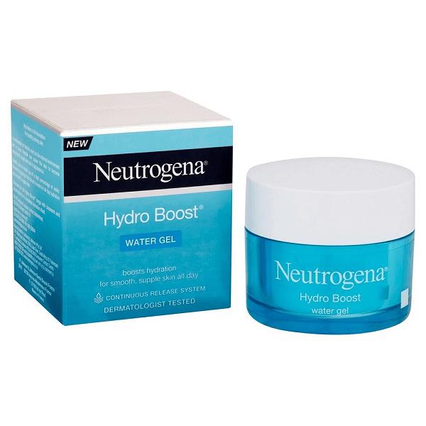 kem duong da cap am neutrogena hydro boost water gel 50ml 600x600 - Kem dưỡng da cấp ẩm Neutrogena Hydro Boost Water Gel 50ml