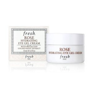 kem duong mat fresh rose hydrating eye gel cream 15ml 300x300 - Kem dưỡng mắt Fresh Rose Hydrating Eye Gel Cream 15ml