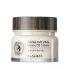 kem duong trang da dau ngua the saem royal natural horse oil cream 100x100 - Kem dưỡng trắng da dầu ngựa The Saem Royal Natural Horse Oil Cream 80ml