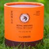 kem-duong-trang-da-dau-ngua-the-saem-royal-natural-horse-oil-cream-2.png