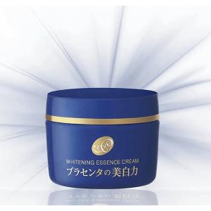 kem duong trang da meishoku whitening essence cream placenta 55g 300x300 - Kem dưỡng trắng da Meishoku Whitening Essence Cream Placenta 55g
