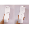 kem-duong-trang-da-white-scandal-tw-cream-whitening-cream-200ml-3.png