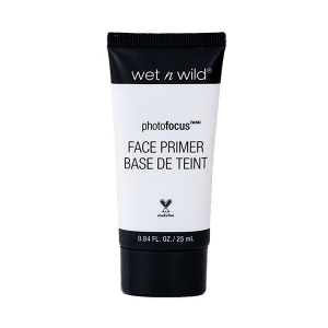 kem lot wet n wild photofocus face primer base de teint 25ml 300x300 - Kem lót Wet n Wild Photofocus Face Primer Base De Teint 25ml