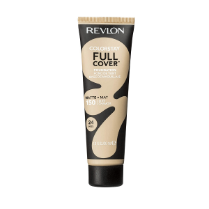 kem nen revlon colorstay full cover foundation 30ml 300x300 - Kem nền Revlon Colorstay Full cover Foundation 30ml