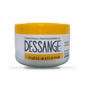 kem u duong toc dessange nutri extreme 250ml 300x300 - Kem ủ dưỡng tóc Dessange Nutri Extreme 250ml