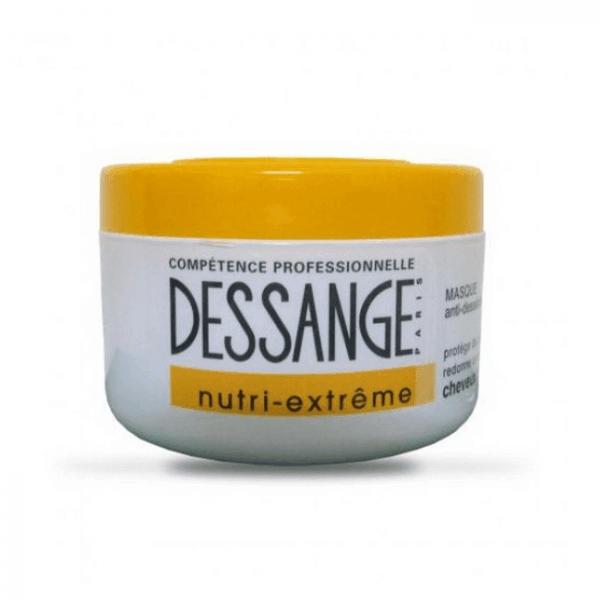 kem u duong toc dessange nutri extreme 250ml 600x600 - Kem ủ dưỡng tóc Dessange Nutri Extreme 250ml