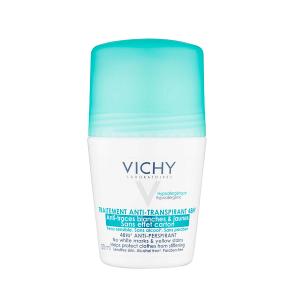 lan khu mui vichy laboratoires traitement anti transpirant 48h 300x300 - Lăn khử mùi Vichy Laboratoires Traitement Anti Transpirant 48h