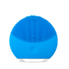 may-rua-mat-foreo-luna-mini-2-aquamarine.png