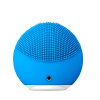 may-rua-mat-foreo-luna-mini-2-aquamarine-2.png