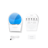 may-rua-mat-foreo-luna-mini-2-aquamarine-4.png
