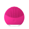 may-rua-mat-foreo-luna-mini-2-fuchsia.png