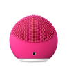 may-rua-mat-foreo-luna-mini-2-fuchsia-2.png
