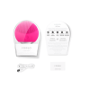 may-rua-mat-foreo-luna-mini-2-fuchsia-4.png