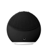 may-rua-mat-foreo-luna-mini-2-midnight-2.png