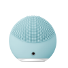 may-rua-mat-foreo-luna-mini-2-mint-2.png
