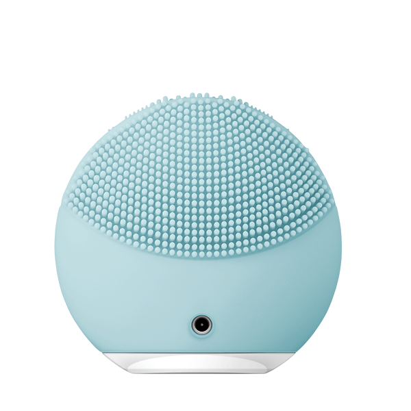 may rua mat foreo luna mini 2 mint 2 600x600 - Máy rửa mặt Foreo Luna Mini 2 Mint