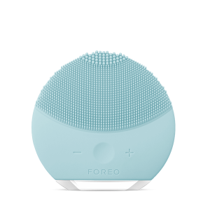 may rua mat foreo luna mini 2 mint 300x300 - Máy rửa mặt Foreo Luna Mini 2 Mint