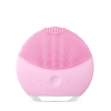may-rua-mat-foreo-luna-mini-2-pearl-pink.png