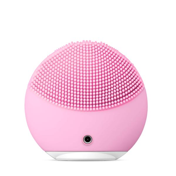 may rua mat foreo luna mini 2 pearl pink 2 600x600 - Máy rửa mặt Foreo Luna Mini 2 Pearl Pink