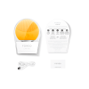 may-rua-mat-foreo-luna-mini-2-sunflower-yellow-4.png