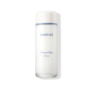 nuoc duong can bang da laneige cream skin refiner 150ml 300x300 - Nước dưỡng cân bằng da Laneige Cream Skin Refiner 150ml