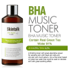 nuoc-hoa-hong-tri-mun-an-skintalk-bha-music-toner-150ml-3.png