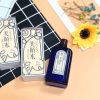 nuoc-hoa-hong-tri-mun-meishoku-bigansui-medicated-skin-lotion-90ml-3.png