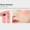 phan-ma-dang-thoi-missha-velvet-color-stick-line-friends-edition-7g-flower-bouquet.png