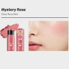 phan-ma-dang-thoi-missha-velvet-color-stick-line-friends-edition-7g-mystery-rose.png