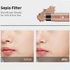 phan-ma-dang-thoi-missha-velvet-color-stick-line-friends-edition-7g-sepia-filter.png