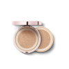phan nuoc espoir taping cover cushion spf 25 pa 100x100 - Phấn nước Espoir Taping Cover Cushion SPF 25 PA++