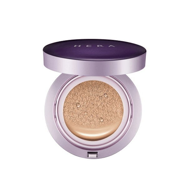 phan nuoc hera uv mist cushion cover 30g 600x600 - Phấn nước Hera UV Mist Cushion Cover SPF 50 PA+++ 30g