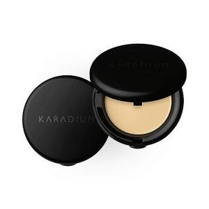 phan nuoc kiem dau karadium collagen smart sun pact spf 50 pa 11g 300x300 - Phấn phủ dưỡng da Karadium Collagen Smart Sun Pact SPF 50 PA+++ 11g