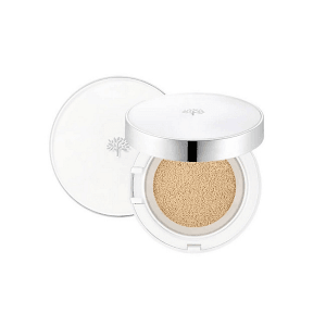 phan nuoc kiem dau the face shop oil control water cushion 15g 300x300 - Phấn nước kiềm dầu The Face Shop Oil Control Water Cushion SPF 50 PA+++ 15g