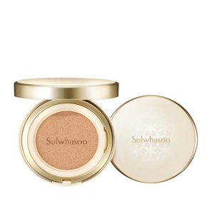 phan nuoc sulwhasoo perfecting cushion ex 30g 300x300 - Phấn nước Sulwhasoo Perfecting Cushion EX 30g
