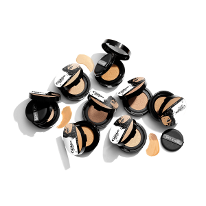 phan nuoc wet n wild mega cushion foundation spf 15 300x300 - Phấn nước Wet n Wild Mega Cushion Foundation SPF 15