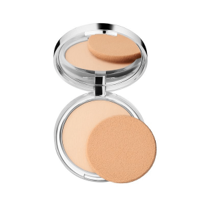 phan phu kiem dau clinique stay matte sheer pressed powder 300x300 - Phấn phủ kiềm dầu Clinique Stay-Matte Sheer Pressed Powder