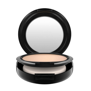 phan phu nen mac studio fix powder plus foundation 15g 300x300 - Phấn phủ nén Mac Studio Fix Powder Plus Foundation 15g
