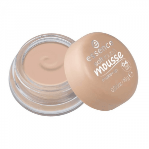 phan tuoi essence soft touch mousse 04 16gr 300x300 - Phấn tươi Đức Essence Soft Touch Mousse 04 16gr