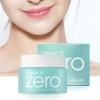 sap-tay-trang-da-dau-banila-clean-it-zero-cleansing-balm-revitalizing-100ml-4.png