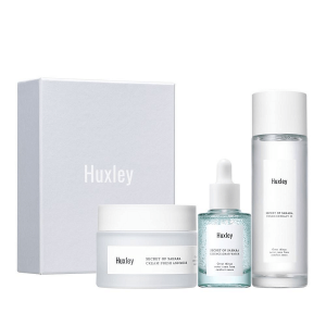 set duong da huxley secret of sahara hydration trio 200ml 300x300 - Set dưỡng da Huxley Secret Of Sahara Hydration Trio 200ml