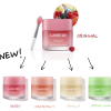 set-mat-na-ngu-moi-laneige-lip-sleeping-mask-mini-kit-32g-3.png