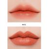 son-3ce-slim-velvet-lip-color-ace-cam-dat-2.png
