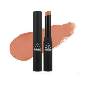 son 3ce slim velvet lip color focus cam nude 300x300 - Son 3CE Slim Velvet Lip Color Focus ( Cam Nude )