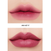 son-3ce-slim-velvet-lip-color-go-get-it-tim-2.png