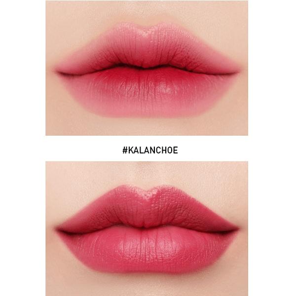 son 3ce slim velvet lip color kalanchoe hong tim 2 600x600 - Son 3CE Slim Velvet Lip Color Kalanchoe ( Hồng Tím )