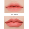 son-3ce-slim-velvet-lip-color-mellow-peach-cam-dao-2.png