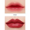 son-3ce-slim-velvet-lip-color-plain-do-nau-2.png